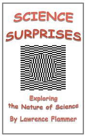smashwords u2013 science surprises exploring the nature of science
