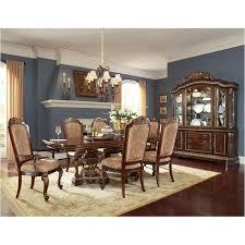 pulaski dining room furniture pulaski furniture del corto dining room dining table