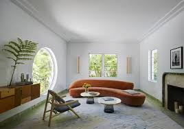 Interior Designers In Miami Tour The Miami Residence Of A Design World Mogul Vogue