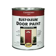 front doors terrific rustoleum front door paint rustoleum front