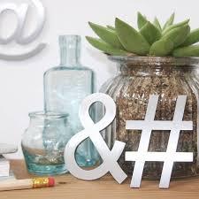 hashtags for home design christmas hashtag hash tag symbol aviator sunglasses aos