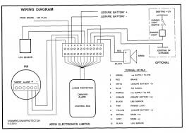 diagrams car alarm installation lefuro for