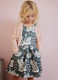 1625 best glamour kids images on pinterest children dress
