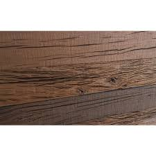 Decorative Paneling Home Depot 3d Holey Wood