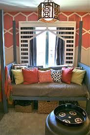 Sweet Home Interior Design 34 Best Interior Decorating Images On Pinterest Interior