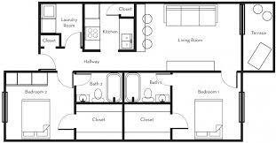 one bedroom apartments statesboro ga bedroom ideas bedroom bath apartment in statesboro ga legacy bedroom floor
