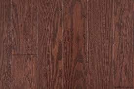 maple floors superior hardwood flooring wood floors sales