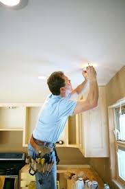 how to install led recessed lighting in existing ceiling how to install led recessed lighting in existing ceiling