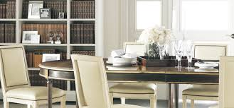 Hickory Dining Room Chairs by Hickory Chair Furniture At Sheffield Furniture U0026 Interiors