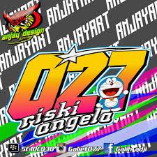 gambar desain nomer racing anjay desain racing anjay desain racing facebook