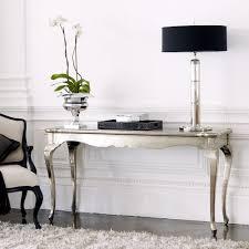 furniture heavenly furniture for living room decoration idea
