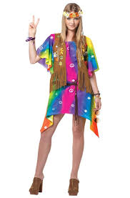 Halloween Costumes Teen Girls 101 Halloween Costumes Tweens Images