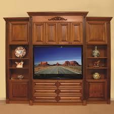 custom entertainment center u0026 media cabinets san diego
