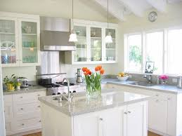 white cabinets with white granite innovative white cabinets granite countertops kitchen kitchen