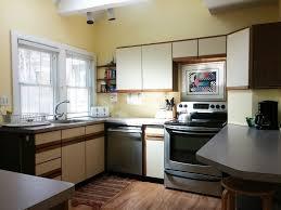 cottage u201ca u201d interior views beach house vacation rentals in