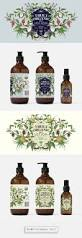 Private Label Organic Skin Care Best 20 Skincare Packaging Ideas On Pinterest Beauty Packaging