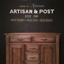True Wood Furniture New Designer Resource Artisan U0026 Post Traci Zeller Blog