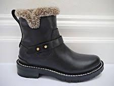 womens biker boots size 9 rag bone biker boots for ebay