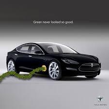 car ads 2016 197 470 creative ecologies