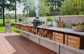 patio u0026 pergola best outdoor kitchen ideas and designs pictures