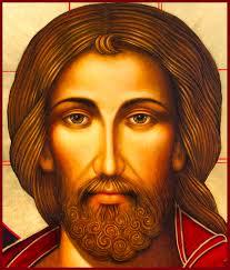 men meet jesus u201d series u2013 jesus christ u2013 the son of god