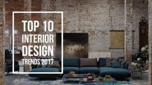 simple architecture design trends 2017 restaurant interior house