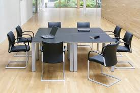 Detachable Conference Table Detachable Conference Table With Collapsible Conference