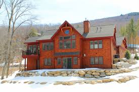Nh Lakes Region New Construction by Adirondack Designs Alpine Lakes New Hampshire