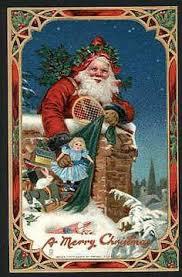 a christmas carol vintage stuff pinterest christmas