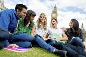 International student health insurance expat financial