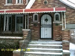 Four Bedroom Houses For Rent In Atlanta Ga Bedroom Cool Section 8 4 Bedroom Houses For Rent Decorating Idea