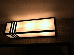 Bathroom Vanity Light Covers Bathroom Vanity Light Bar With Large Globes Can I Cover Them