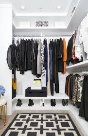 Black Closet Design 438 Best Closets Images On Pinterest Dresser Walk In Closet And