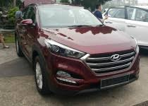harga hyundai tucson malaysia car and reviews in malaysia paul s automotive