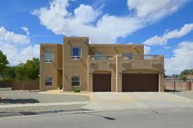 True Homes Floor Plans 100 Lgi Homes Floor Plans Lgi Homes Oak Hollow Floor Plans