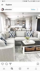 best 25 farmhouse living rooms ideas on pinterest modern