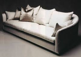 Harris Sofa Montauk Clean Line Modern Sofa A Dog And Some Life Wisdom U2013 Edyta U0026 Co