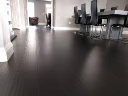 furniture light solid wood flooring hardwood flooring sale