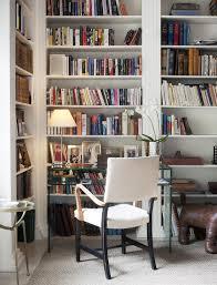 lunch u0026 latte interior design bright swedish home