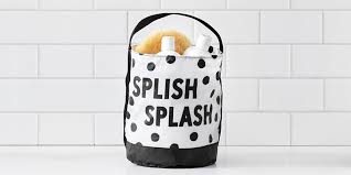 Bathroom Caddy For College by 10 Best Shower Caddies And Bath Totes 2017 Mesh And Plastic