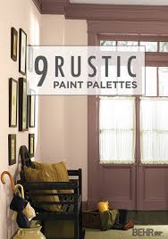 behr paint in symphony gold creates the perfect neutral backdrop