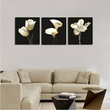 wall hangings for bedrooms oversized wall art for living room lounge wall art large wall