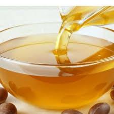 huile d argan cuisine les bienfaits d utiliser l huile d argan comestible webzine sur