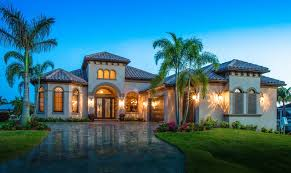 homes for sale real estate davie cooper city the levine real