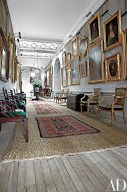 155 best neoclassical rugs empire rugs images on pinterest