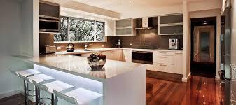 kitchen designers central coast gold coast kitchens renovations new designer kitchen design logo