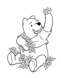 2444 best coloring pages u0026 activities images on pinterest