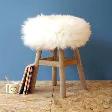bar stool outdoor bar stool cushions bar stool chair pads
