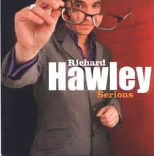 richard hawley serious at discogs