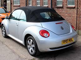 100 2007 vw new beetle owners manual vw new beetle matt